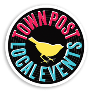 The Town Post